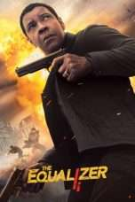 Nonton Streaming Download Drama The Equalizer 2 (2018) Subtitle Indonesia