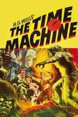 Nonton Streaming Download Drama The Time Machine (1960) Subtitle Indonesia