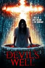Nonton Streaming Download Drama The Devil's Well (2018) Subtitle Indonesia
