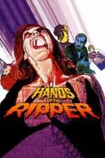 Nonton Streaming Download Drama Hands of the Ripper (1971) Subtitle Indonesia