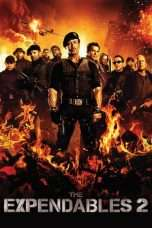 Nonton Streaming Download Drama The Expendables 2 (2012) jf Subtitle Indonesia