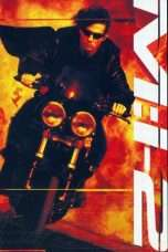 Nonton Streaming Download Drama Mission: Impossible II (2000) jf Subtitle Indonesia