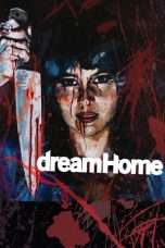 Nonton Streaming Download Drama Dream Home (2010) Subtitle Indonesia