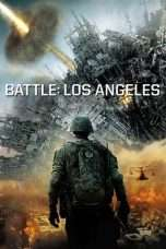 Nonton Streaming Download Drama Nonton Battle: Los Angeles (2011) Sub Indo jf Subtitle Indonesia