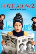 Nonton Streaming Download Drama Home Alone 2: Lost in New York (1992) jf Subtitle Indonesia