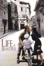 Nonton Streaming Download Drama Life Is Beautiful (1997) Subtitle Indonesia