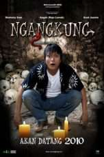 Nonton Streaming Download Drama Ngangkung (2012) Subtitle Indonesia