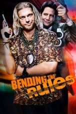 Nonton Streaming Download Drama Bending The Rules (2012) jf Subtitle Indonesia