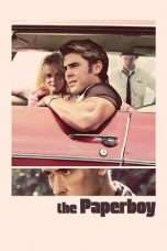 Nonton Streaming Download Drama The Paperboy (2012) jf Subtitle Indonesia