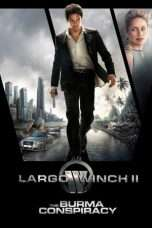 Nonton Streaming Download Drama Largo Winch II (2011) jf Subtitle Indonesia