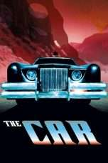 Nonton Streaming Download Drama The Car (1977) jf Subtitle Indonesia