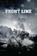 Nonton Streaming Download Drama The Front Line (2011) jf Subtitle Indonesia