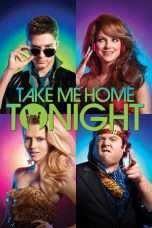 Nonton Streaming Download Drama Take Me Home Tonight (2011) Subtitle Indonesia