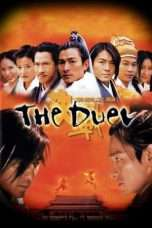 Nonton Streaming Download Drama The Duel (2000) Subtitle Indonesia
