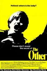 Nonton Streaming Download Drama The Other (1972) Subtitle Indonesia