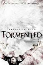 Nonton Streaming Download Drama Tormented (2011) Subtitle Indonesia
