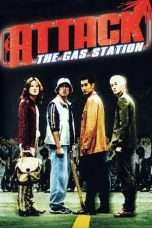 Nonton Streaming Download Drama Attack the Gas Station! (1999) Subtitle Indonesia