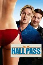 Nonton Streaming Download Drama Hall Pass (2011) jf Subtitle Indonesia