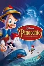 Nonton Streaming Download Drama Pinocchio (1940) jf Subtitle Indonesia