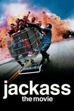 Nonton Streaming Download Drama Jackass: The Movie (2002) Subtitle Indonesia