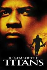 Nonton Streaming Download Drama Nonton Remember the Titans (2000) Sub Indo jf Subtitle Indonesia
