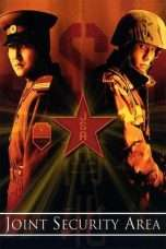 Nonton Streaming Download Drama Joint Security Area (2000) Subtitle Indonesia