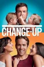 Nonton Streaming Download Drama The Change-Up (2011) jf Subtitle Indonesia