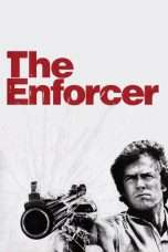 Nonton Streaming Download Drama The Enforcer (1976) Subtitle Indonesia