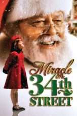Nonton Streaming Download Drama Nonton Miracle on 34th Street (1994) Sub Indo jf Subtitle Indonesia