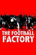 Nonton Streaming Download Drama The Football Factory (2004) Subtitle Indonesia