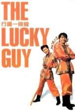 Nonton Streaming Download Drama The Lucky Guy (1998) Subtitle Indonesia