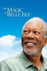 Nonton Streaming Download Drama The Magic of Belle Isle (2012) jf Subtitle Indonesia