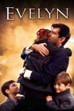 Nonton Streaming Download Drama Evelyn (2002) jf Subtitle Indonesia