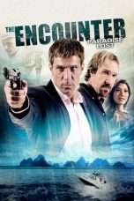 Nonton Streaming Download Drama The Encounter: Paradise Lost (2012) jf Subtitle Indonesia