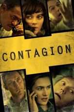 Nonton Streaming Download Drama Contagion (2011) Subtitle Indonesia