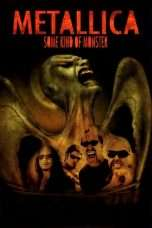 Nonton Streaming Download Drama Metallica: Some Kind of Monster (2004) Subtitle Indonesia