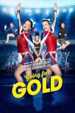 Nonton Streaming Download Drama Going for Gold (2018) Subtitle Indonesia
