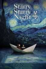 Nonton Streaming Download Drama Starry Starry Night (2011) Subtitle Indonesia