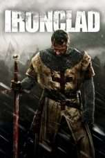 Nonton Streaming Download Drama Ironclad (2011) jf Subtitle Indonesia