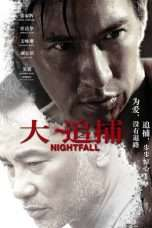 Nonton Streaming Download Drama Nightfall (2012) jf Subtitle Indonesia