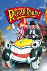 Nonton Streaming Download Drama Who Framed Roger Rabbit (1988) jf Subtitle Indonesia