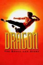 Nonton Streaming Download Drama Dragon: The Bruce Lee Story (1993) Subtitle Indonesia