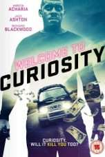 Nonton Streaming Download Drama Welcome to Curiosity (2018) jf Subtitle Indonesia