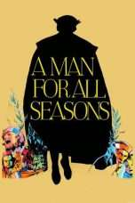 Nonton Streaming Download Drama A Man for All Seasons (1966) Subtitle Indonesia