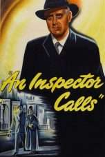 Nonton Streaming Download Drama An Inspector Calls (1954) Subtitle Indonesia