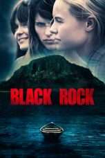 Nonton Streaming Download Drama Black Rock (2012) jf Subtitle Indonesia
