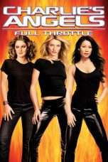 Nonton Streaming Download Drama Charlie's Angels: Full Throttle (2003) jf Subtitle Indonesia