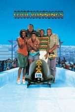 Nonton Streaming Download Drama Cool Runnings (1993) Subtitle Indonesia