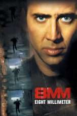 Nonton Streaming Download Drama 8MM (1999) jf Subtitle Indonesia