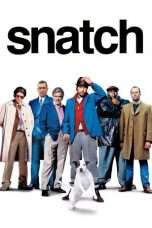 Nonton Streaming Download Drama Snatch (2000) Subtitle Indonesia